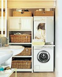 Laundry Room Storage Ideas For Small Rooms Decoration Laundry Room Storage Ideas For Small Rooms Furniture