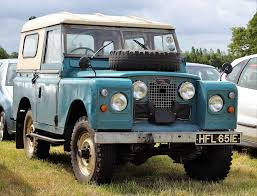 matchbox land rover 90 the world u0027s best photos of land and series flickr hive mind