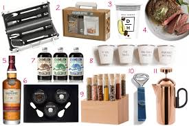 day presents s day gift guide celebuzz