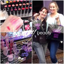 k sky beauty hauls reviews tips tutorials u0026 all things beauty