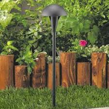 Vista Landscape Lighting Landscape Path Spread Lights