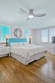 house of decor 250 best beach bedrooms images on pinterest beach bedrooms a
