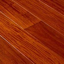 bestwood wood flooring distressed santos mahogany engineered