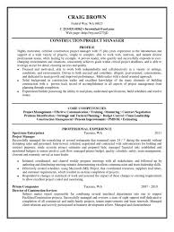 Pmp Resume Download Executive Assistant Project Manager In Seattle Wa Resume
