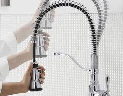 ferguson kitchen faucets moen kitchen faucet ferguson luxury kitchen kitchen faucets