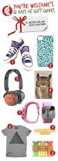 207 best all i want for christmas images on pinterest home