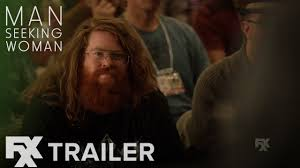 Seeking Fxx Trailer Seeking Season 3 Ep 7 Bagel Trailer Fxx