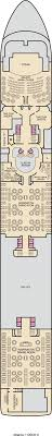 carnival conquest floor plan carnival elation deck plans cruise radio house plan victory floor