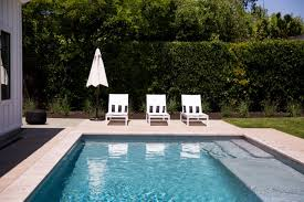 Pool Images Backyard by 27 Ways To Add Privacy To Your Backyard Hgtv U0027s Decorating