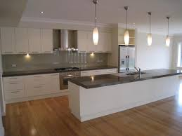 28 kitchen ideas australia glass in a kitchen design from
