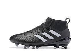s footy boots australia cheap adidas ace 17 1 primeknit fg football boots australia