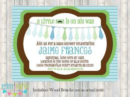 little man mustache baby shower photo mustache baby shower invitations image