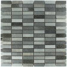 mosaik flie uncategorized ehrfürchtiges mosaik flie mit haus renovierung mit