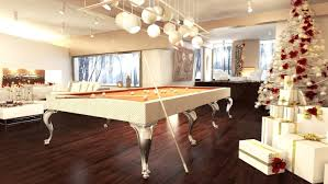 Dining Pool Table by Mbm Biliardi Class Dining Pool Table U2013 Robbies Billiards