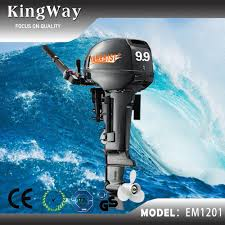 9 9hp outboard motor 9 9hp outboard motor suppliers and