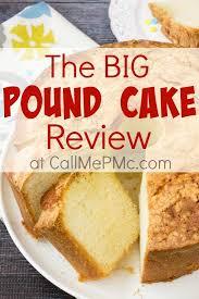 pecan banana cake mix cake call me pmc