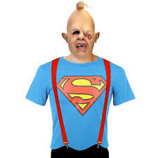 Sloth Animal Halloween Costume Sloth Costume Ebay