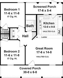 2 bedroom 1 bath house plans 2 bedroom 1 bath cottage house plan alp 0a41 allplans com