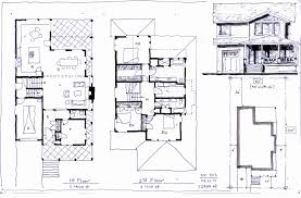 2500 sq ft floor plans modern house plans 2500 sq ft best of 2500 sq ft house plans new