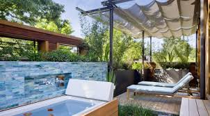roof retractable sliding glass doors awesome retractable glass