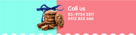 countrystyle cookies food u0026 beverage suppliers hospitality trade