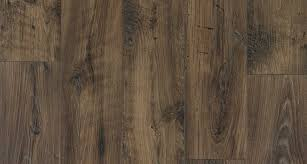 Beveled Edge Laminate Flooring Smoked Chestnut Pergo Max Laminate Flooring Pergo Flooring