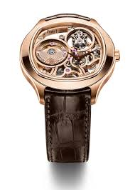 piaget tourbillon ultra thin tourbillon automatic skeleton piaget emperador coussin