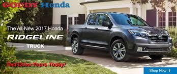 goudy honda u2014 new u0026 used honda dealership in alhambra ca serving