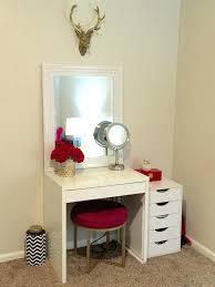 Rustic Bathroom Vanities For Sale Vanities Bathroom Vanities Without Tops 48 Vanities For Small