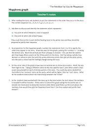 ks4 anthology for edexcel igcse teachit english