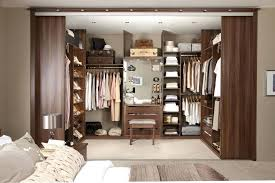 Home Interiors And Gifts Inc Walk In Closet Ideas For Design Closet Luxury Walk In Closet