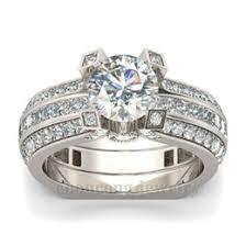 cheap princess cut engagement rings discount 2ct princess cut engagement rings 2017 2ct princess cut
