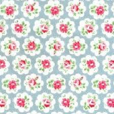 Large Floral Print Curtains Cath Kidston Fabric Collection Cath Kidston Curtains U0026 Roman