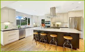 Open Source Kitchen Design Software Kitchen Cabinet Design Software Open Source Fresh Kitchen Cabinet