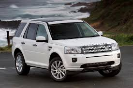 land rover freelander used cars cyprus buy or sell cars in
