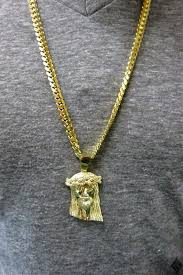 jesus piece necklace images Jesus piece my style pinterest jesus piece jewelry and gold jpg