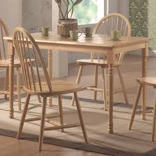 pier one dining room chairs corner table decor pinterest to decorate your home decor to supple