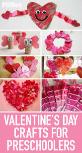 8 best kids poetry images on pinterest kids poems poetry and