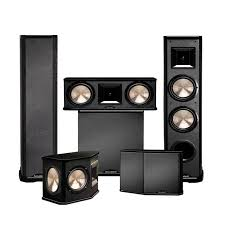 speakers get all types of speakers from all the top brands