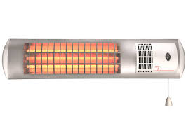 Bathroom Heat Light Fan Bathroom Heater Light Combination Lighting Heat L Bulb Fan