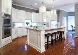 Gray Kitchens Pictures White And Grey Kitchen Dlp Interiors Home Sweet Home