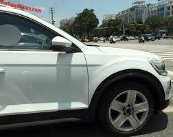 volkswagen lamando gts volkswagen china archives carnewschina com china auto news