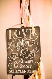 Chalkboard Wedding Sayings The 25 Best Wedding Chalkboard Sayings Ideas On Pinterest