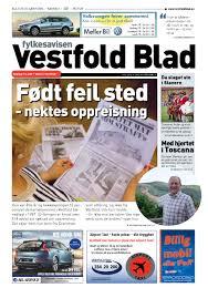 nissan almera xgl 2005 vestfold blad uke 28 2012 by byavisa sandefjord issuu