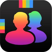 followers apk asc increase followers 2 1 apk androidappsapk co