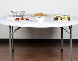 table rentals san antonio table stylish folding table rental columbus ohio unforeseen