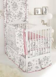 Doll Crib Bedding China Doll Crib Bedding Set By Whistle Wink Rosenberryrooms