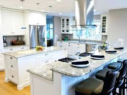 ikea upper kitchen cabinets standard height kitchen cabinets lovely ikea upper kitchen cabinet