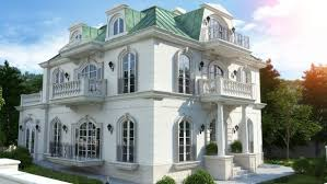 neoclassical homes marvelous neoclassical house plans ideas best inspiration home