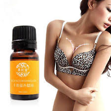 oil unbranded sexual remedies supplements ebay